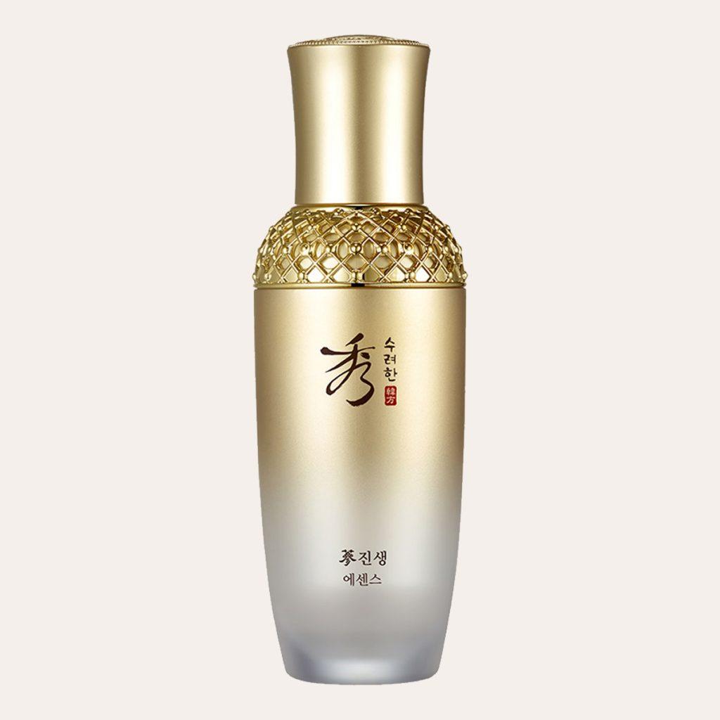 Sooryehan - Ginseng Essence