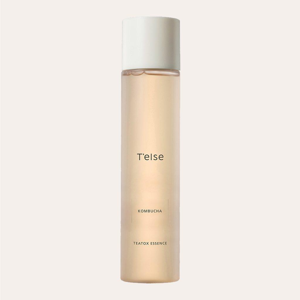 T'else - Kombucha Teatox Essence