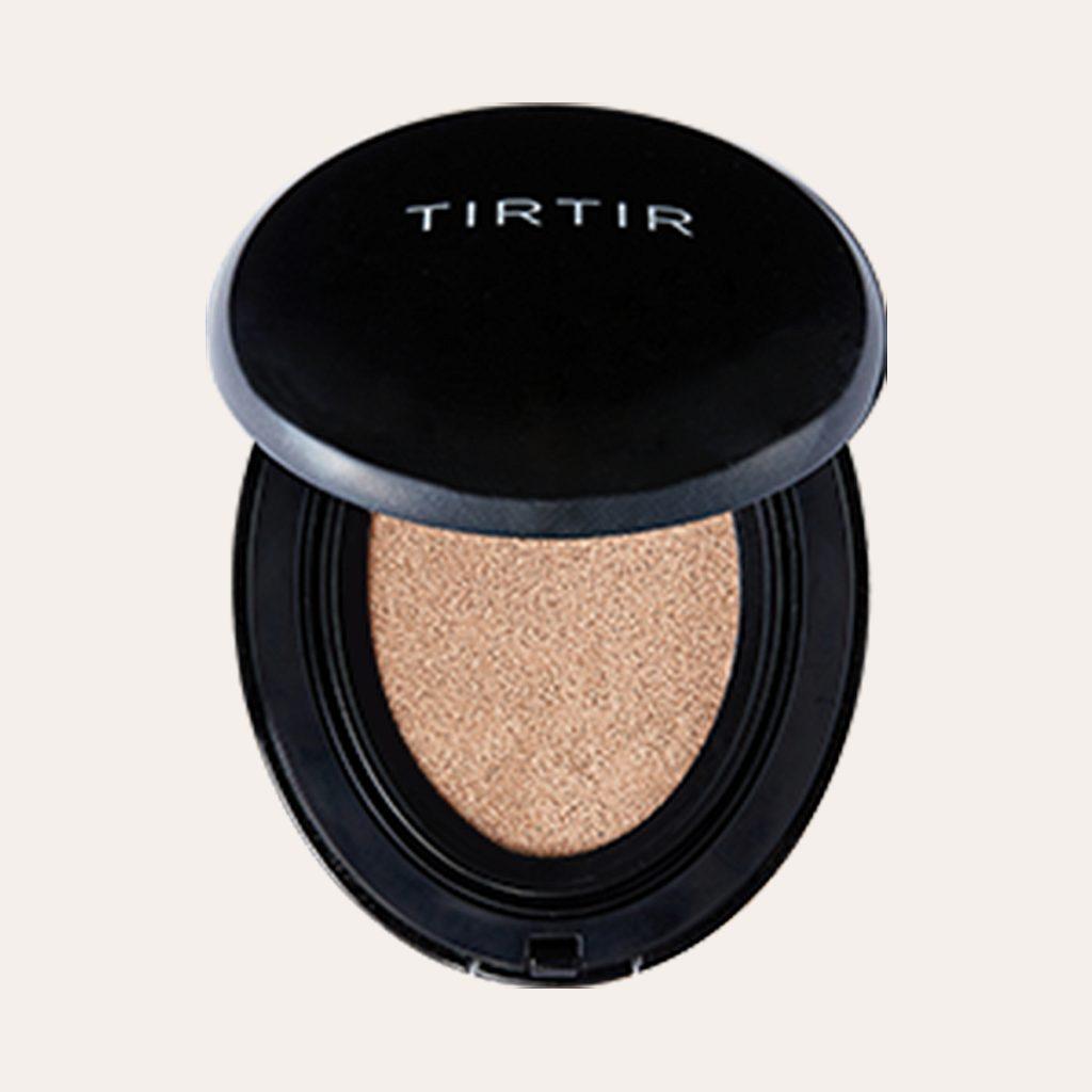 Tirtir - Mask Fit Cushion