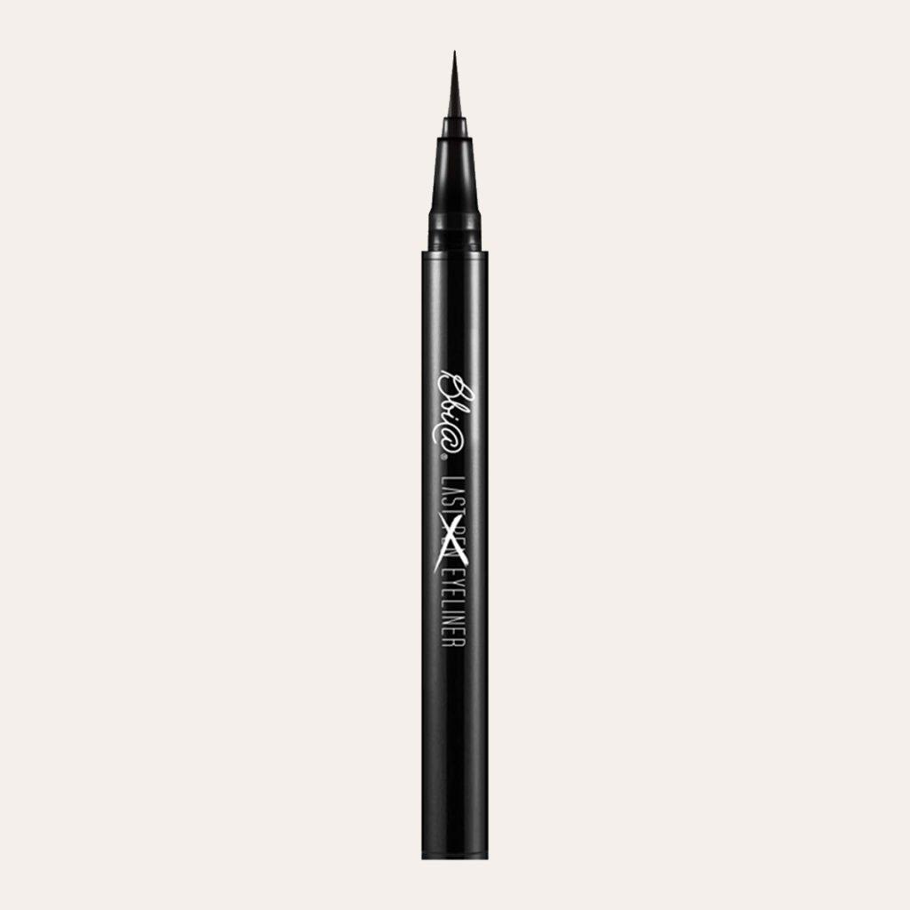 Bbia - Last Pen Eyeliner (#01 Sharpen Black)