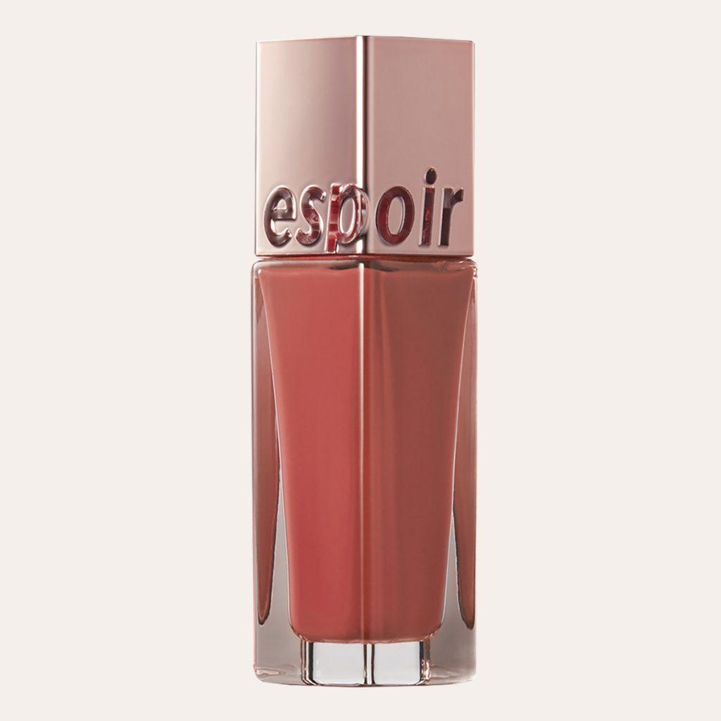 Espoir - Couture Lip Tint Shine #Chillin' Chillin'