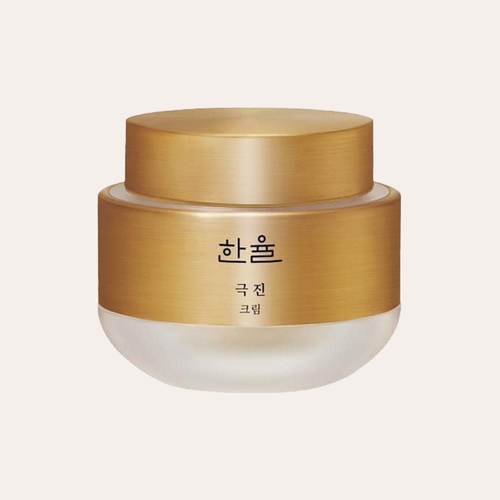 Hanyul - Geuk Jin Cream