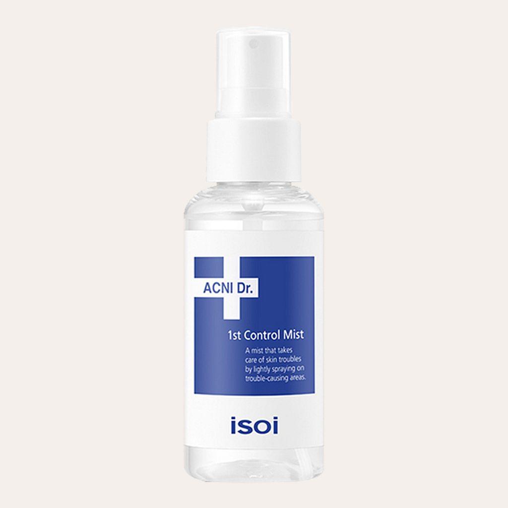 Isoi - 1st Control Mist