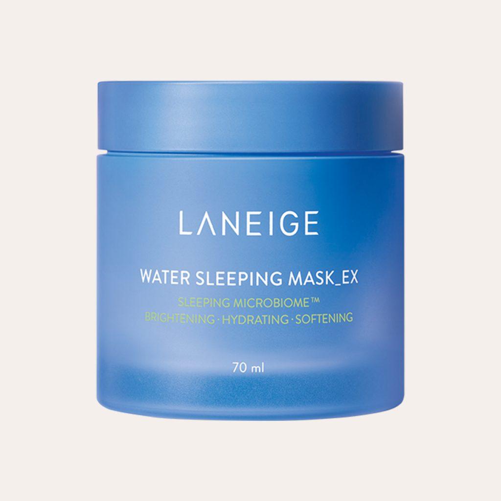 Laneige - Water Sleeping Mask EX
