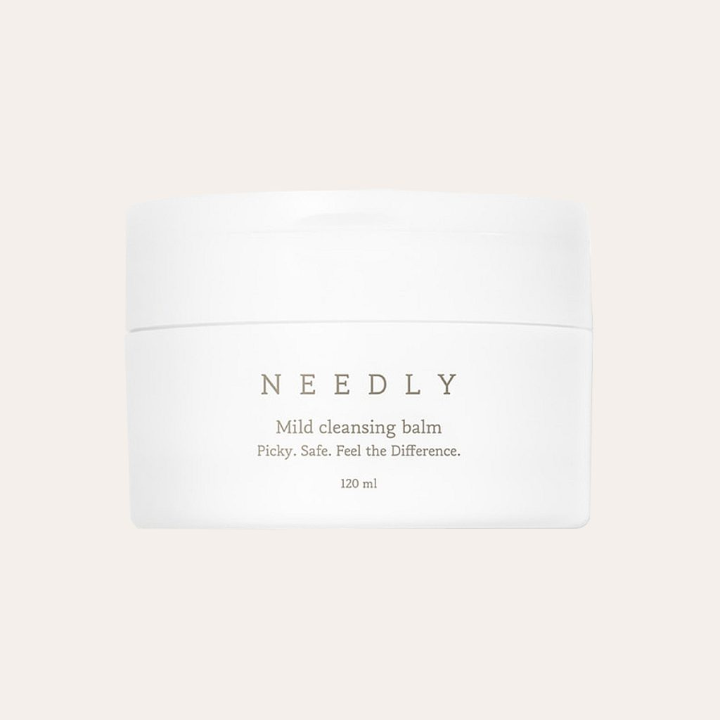 Needly - Multi Cleansing Balm