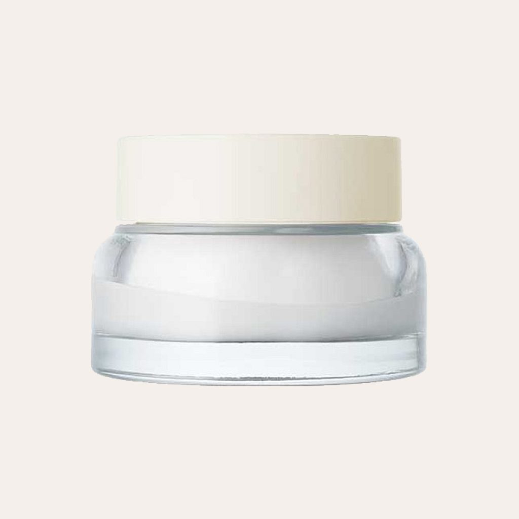 Sioris - Enriched By Nature Cream