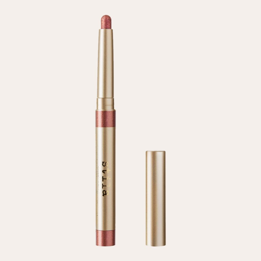 Stila - Trifecta Metallica Stick (#Kitten)