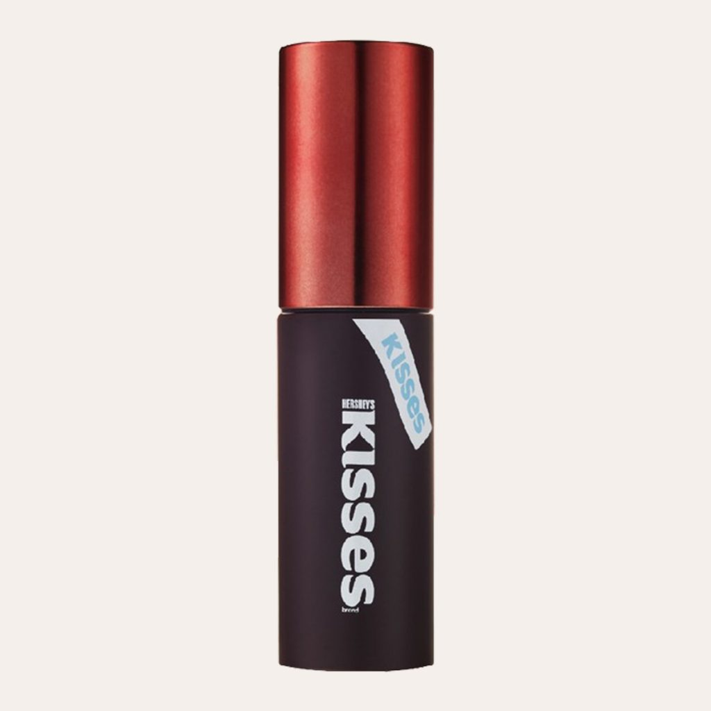 Etude - Hershey's Kisses Choco Mousse Tint [#Special Dark]