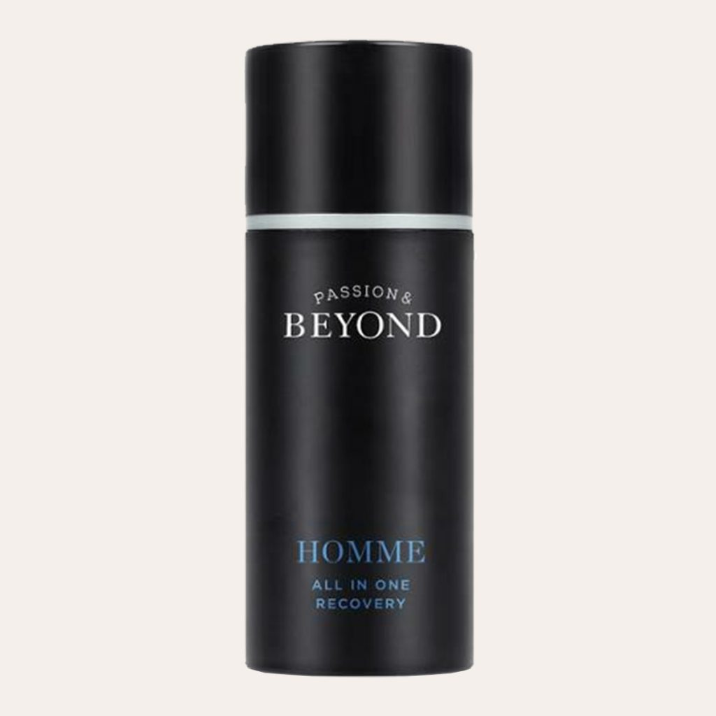 Beyond - Homme All In One Recovery