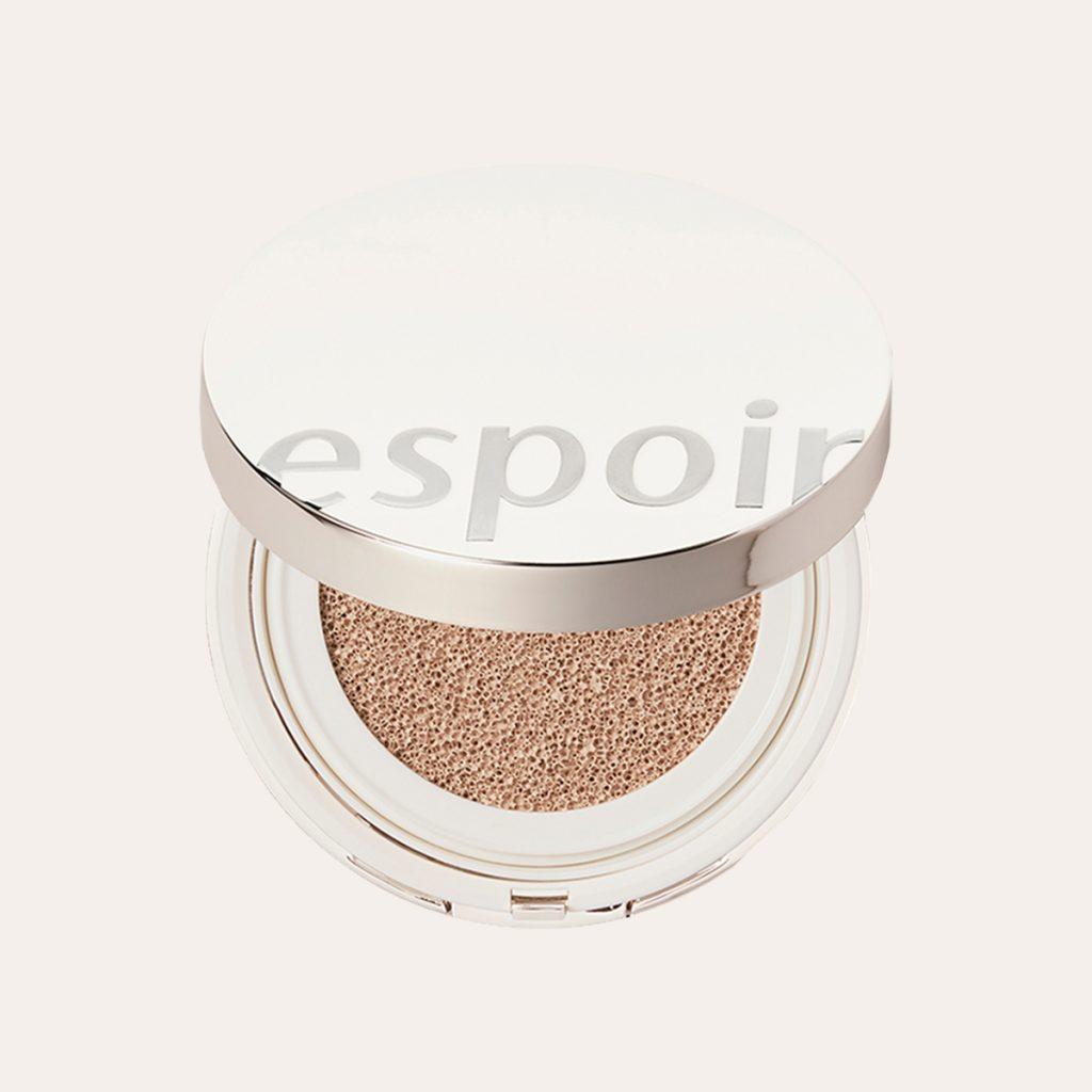 Espoir - Pro Taylor Be Powder Cushion SPF42/PA++