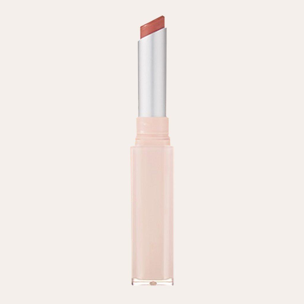 Etude House - Powder Veil Lips-Talk Veil Breeze