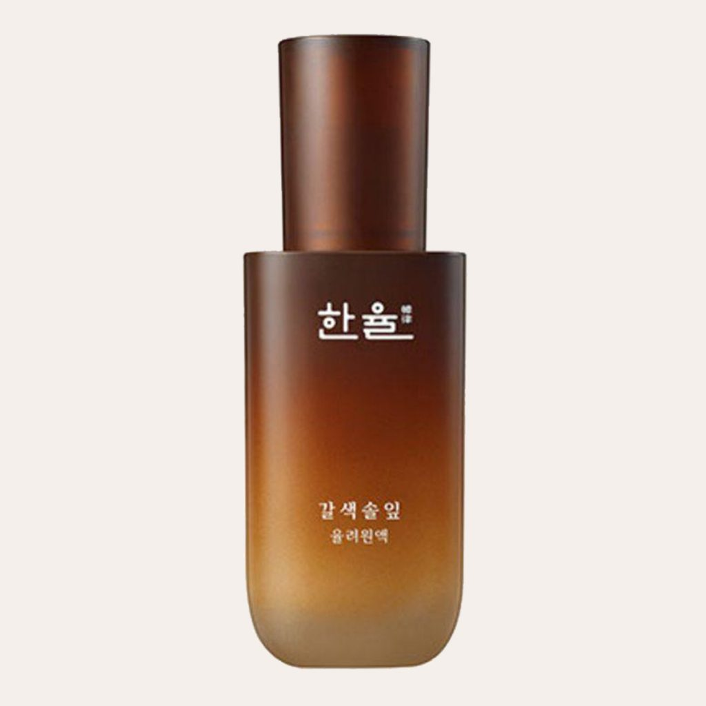 Hanyul - Songdam Firming Emulsion