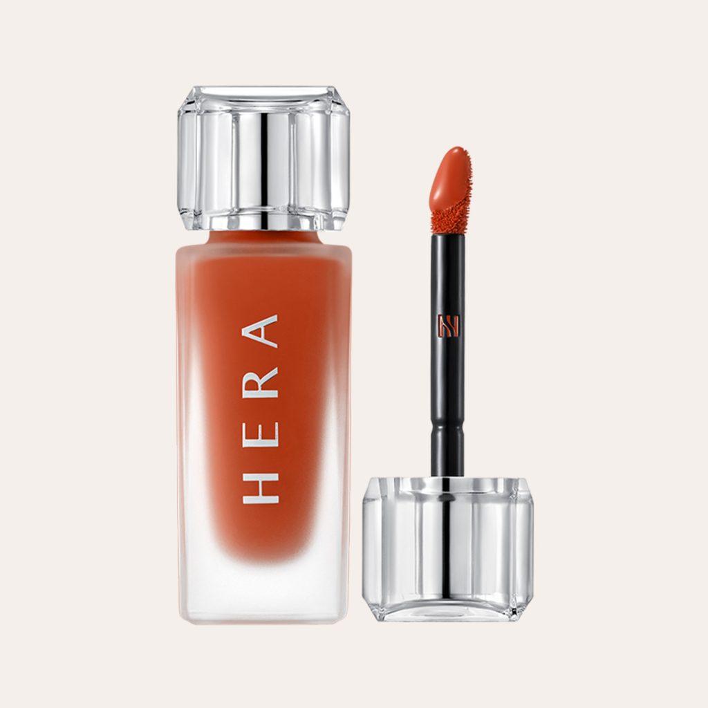 Hera - Sensual Fresh Nude Tint