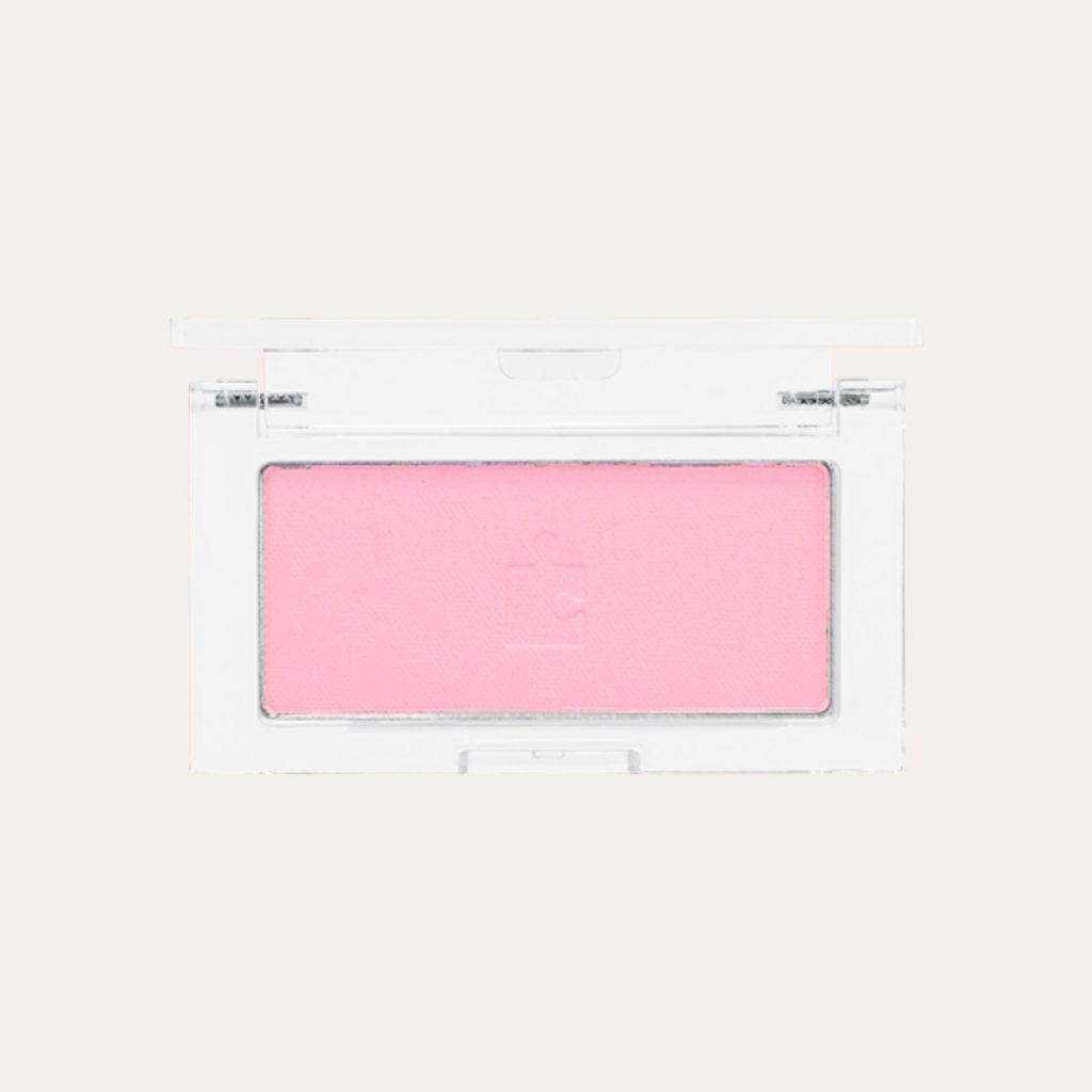 Holika Holika - Pastel Haze Collection Piece Matching Blusher Clean Series
