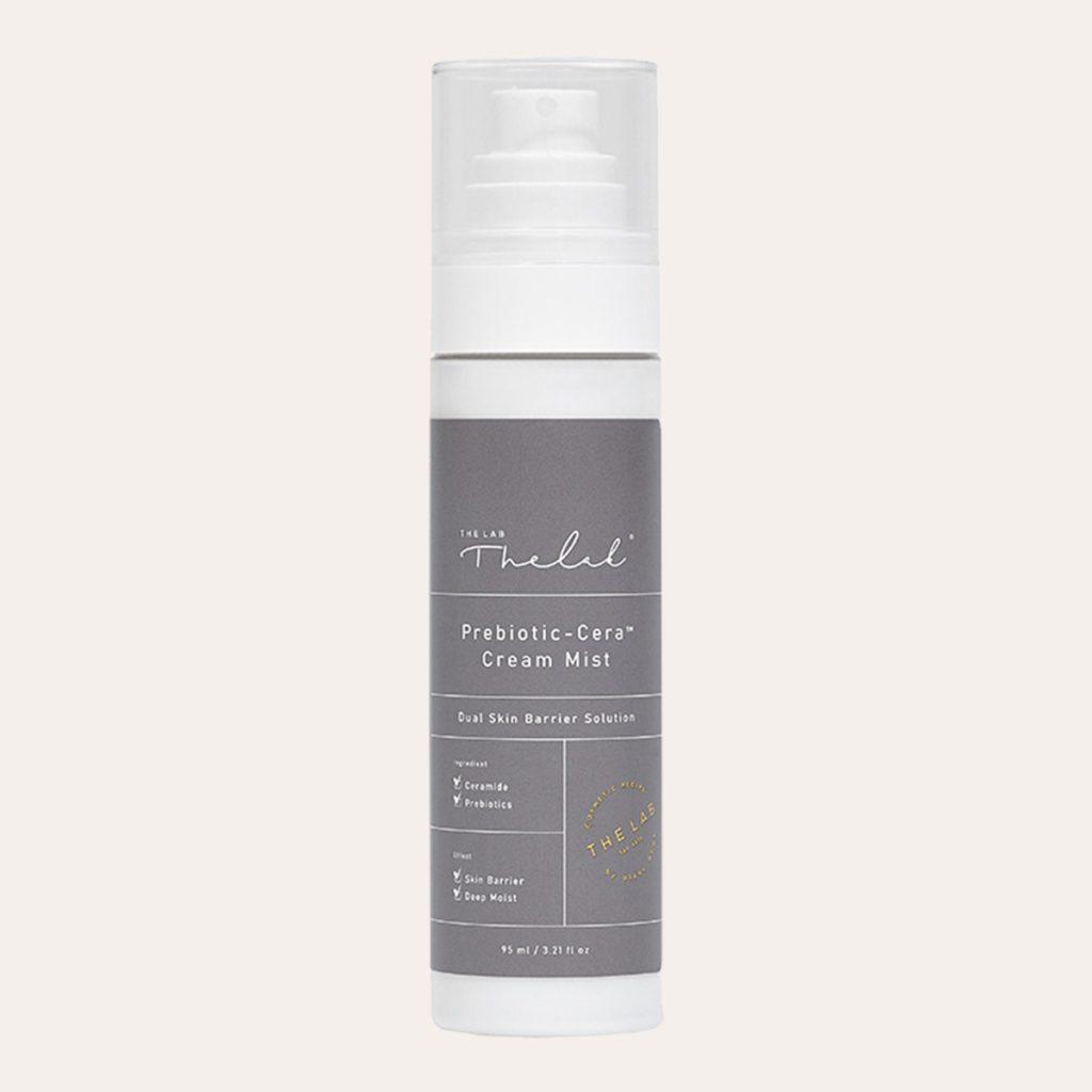 The Lab by Blanc Doux - Probiotic Cera™ Cream Mist