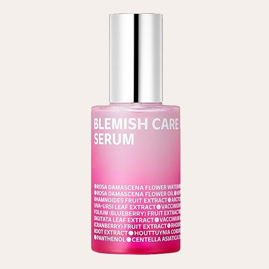 Isoi - Blemish Care Serum