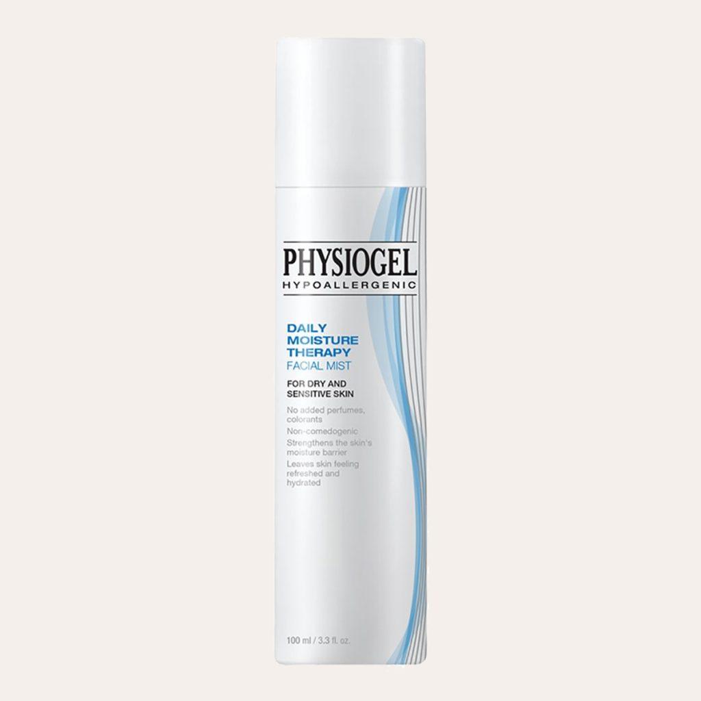 Physiogel - DMT Facial Mist