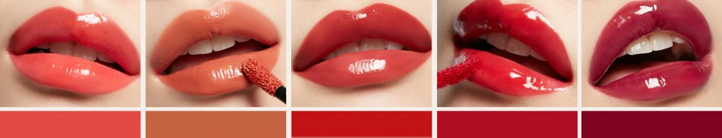 VDL - Lip Stain Melted Water Tint