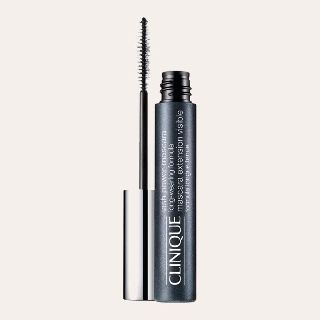 Clinique - Lash Power Mascara Long-Wearing Formula
