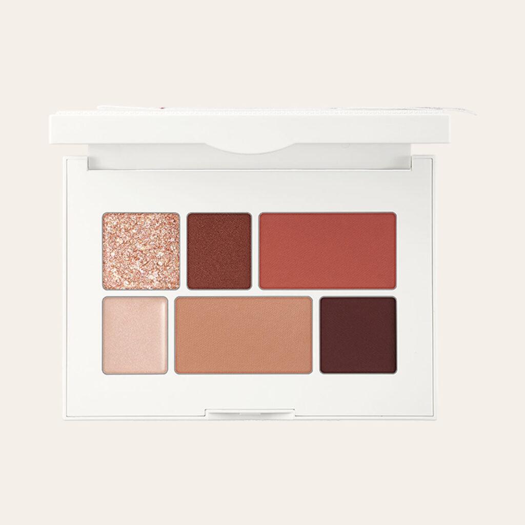 Hera - I AM Multi Palette