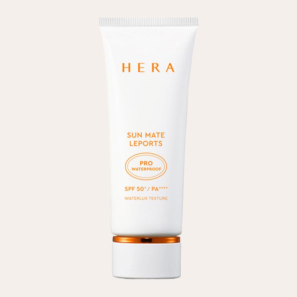Hera - Sun Mate Leports Pro SPF 50+/PA++++