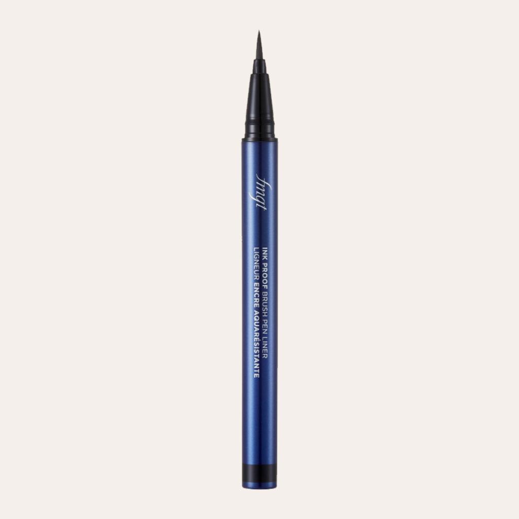 fmgt - Ink Proof Brush Pen Liner