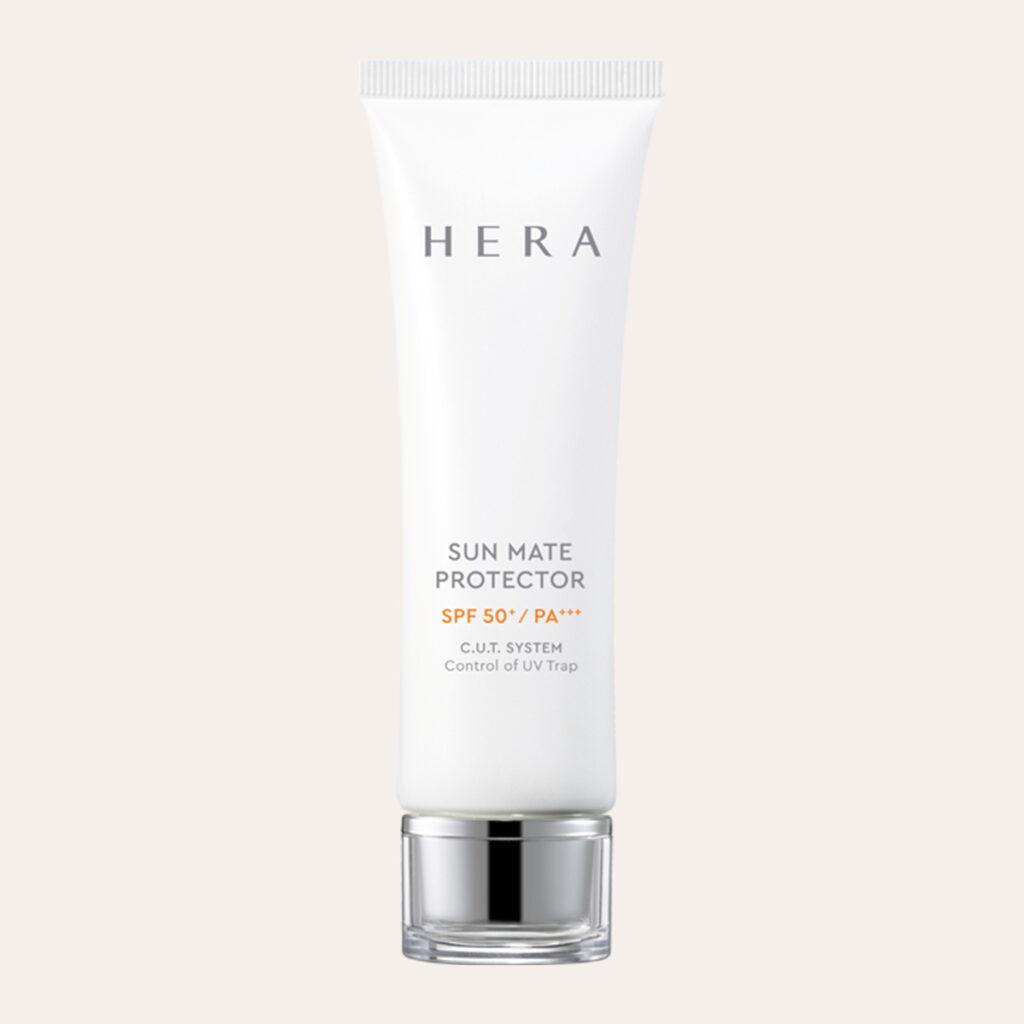 Hera - Sun Mate Protector SPF50+/PA+++