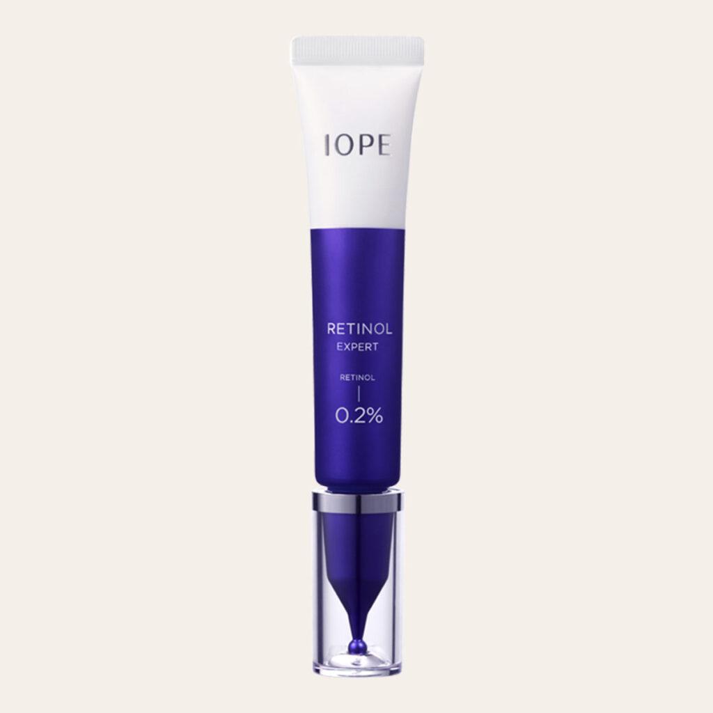 Iope - Retinol Expert 0.2%