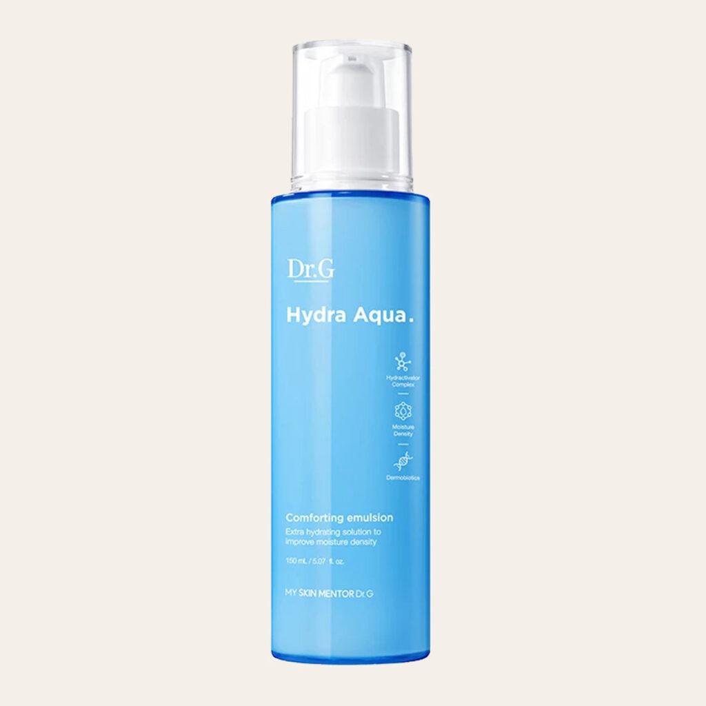 Dr.G - Hydra Aqua Comforting Emulsion