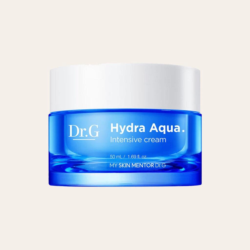 Dr.G - Hydra Aqua Intensive Cream