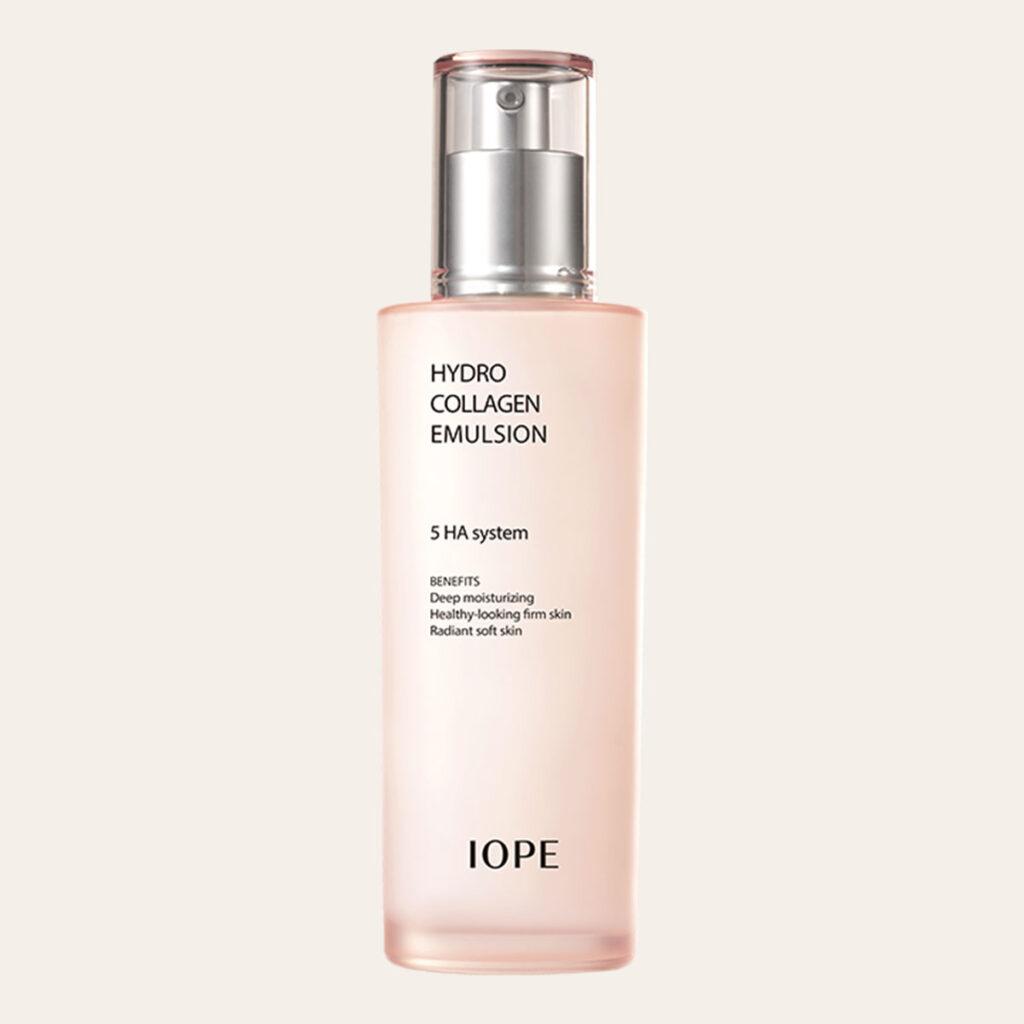 Iope - Hydro Collagen Emulsion