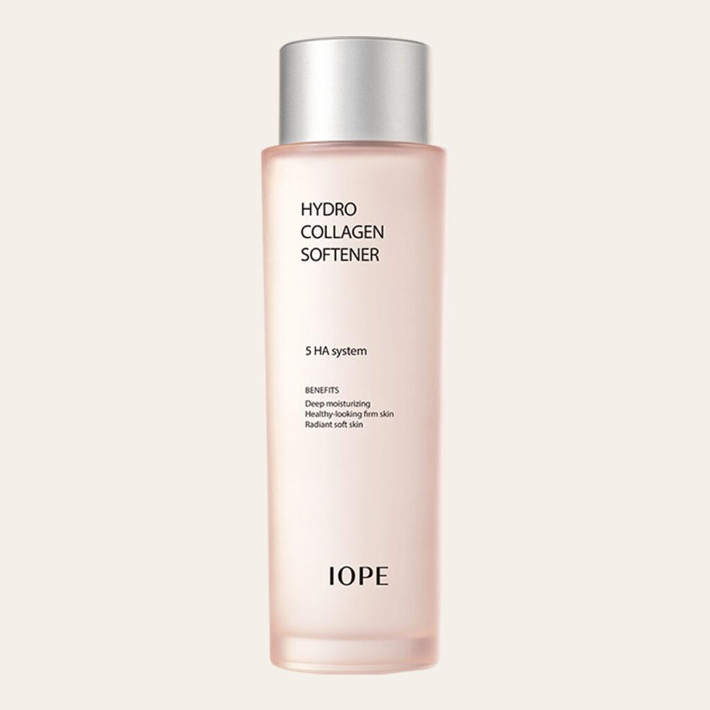 Iope - Hydro Collagen Softener