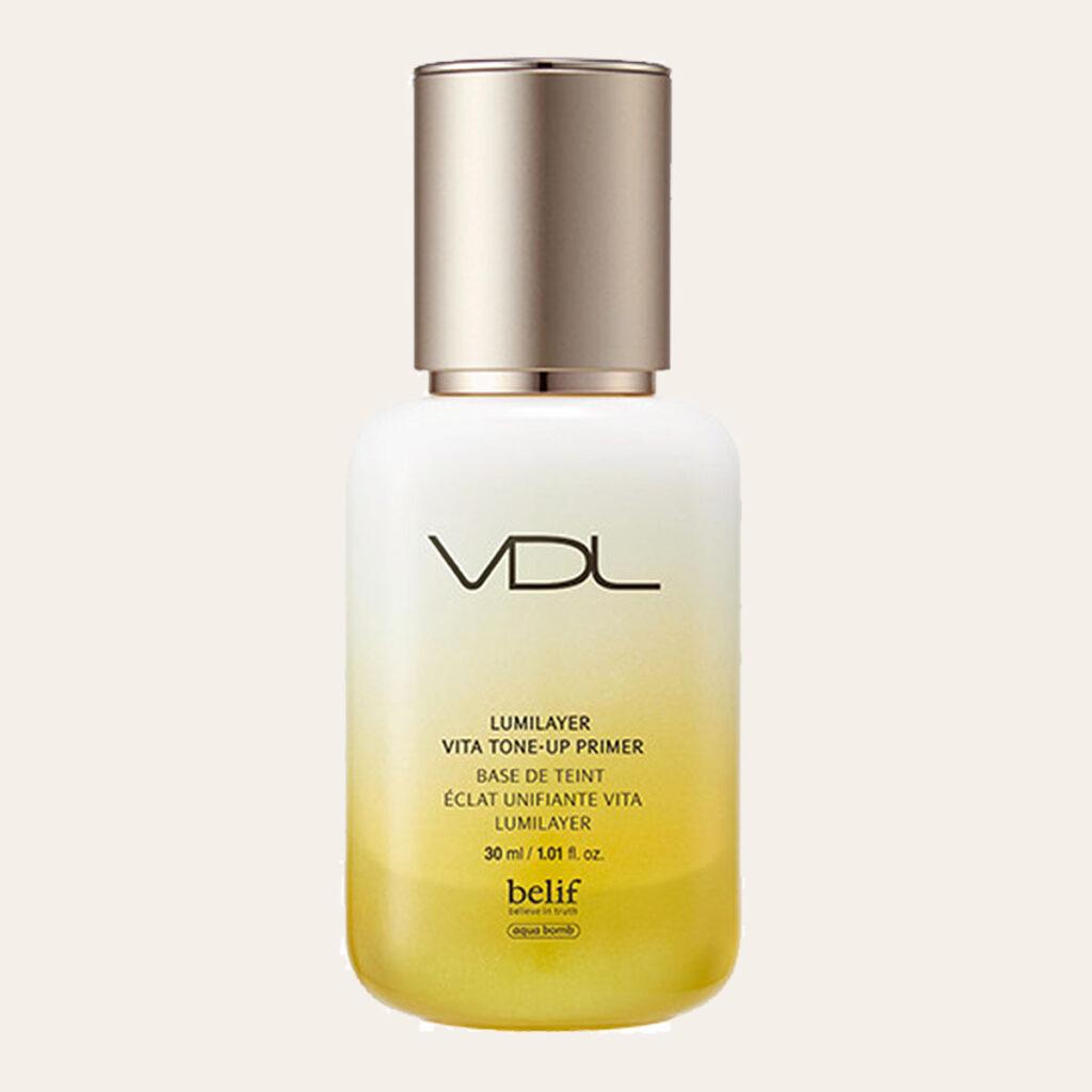 VDL - Lumilayer Vita Tone-Up Primer