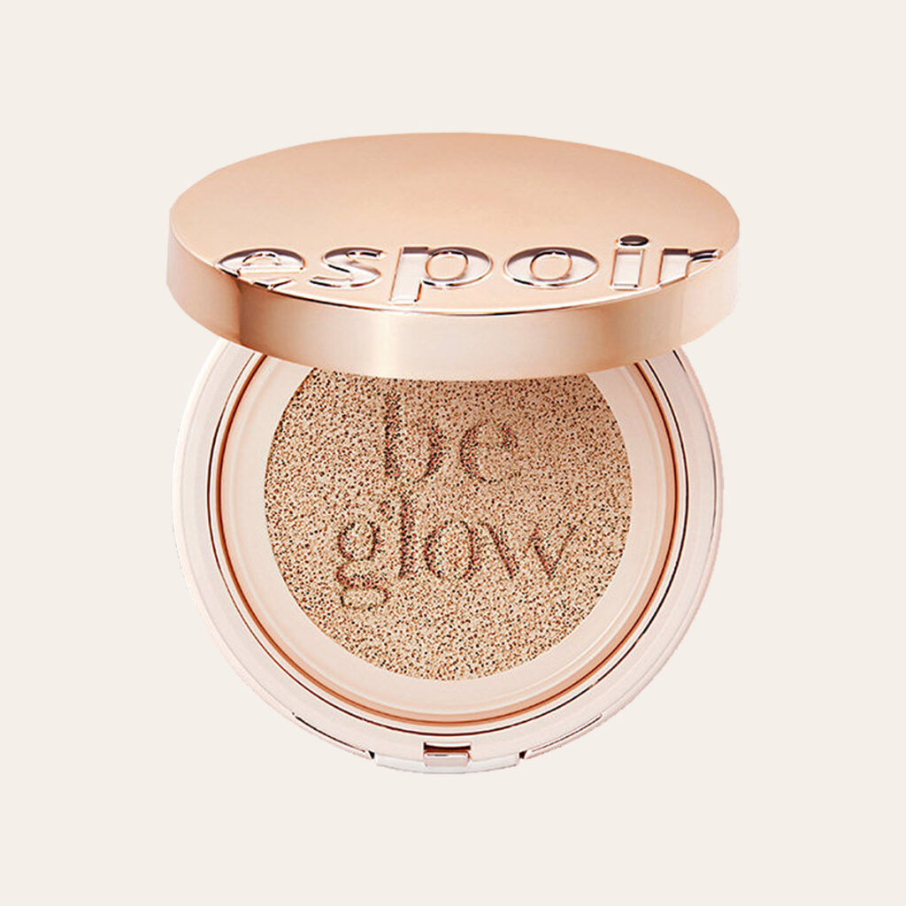 Espoir - Pro Tailor Be Glow Cushion All New SPF42 PA++