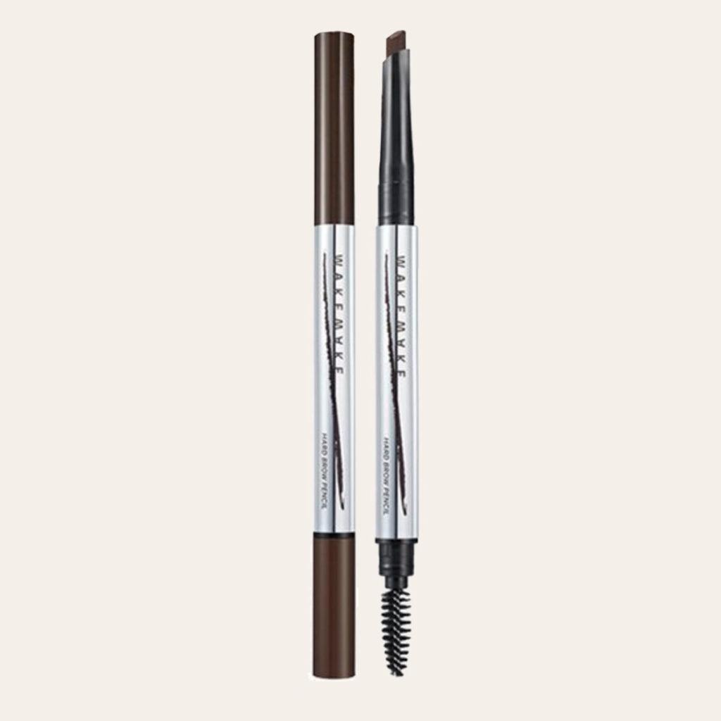 Wakemake - Natural Hard Brow Pencil