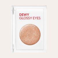 Missha – Dewy Glossy Eyes