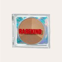 Rarekind – Mini Album To Go Shading