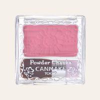 Canmake – Powder Cheeks