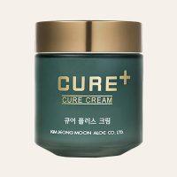 Kim Jeong Moon Aloe – Cure Plus Cream