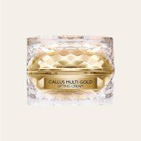 Mediheal - Callus Multi Gold Lifting Cream