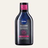 Nivea – MicellAIR Expert Micellar Water