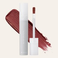 Romand – Hanbok Edition See-Through Matte Tint [#09 Maple Red]