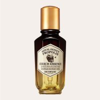 Skinfood – Royal Honey Propolis Enrich Essence