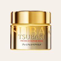 Tsubaki - Premium Repair Mask