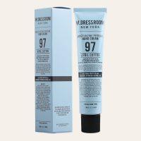 W.Dressroom – Perfume Hand Cream No.97 April Cotton